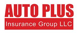 Auto Plus Insurance Group LLC